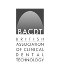 British Association of Clinical Dental Technology